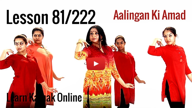 Learn Kathak Online | Hindu beliefs, philosophy, books and ...