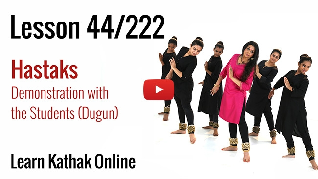 Download What is Kathak? | Learn Kathak Online ...